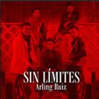 Arling Ruiz