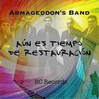 Armageddons Band