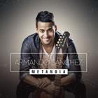 Armando Sanchez