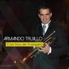 Armando Trujillo