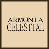Armonia Celestial