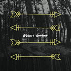 Arrows Worship