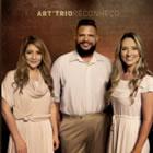 Art Trio