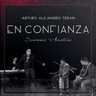 Arturo Alejandro Teran