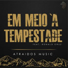 Atraidos Music