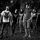 Audacious Band
