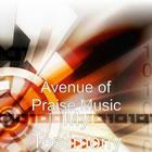 Avenue Of Praise Music