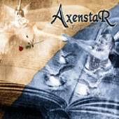 AXENSTAR
