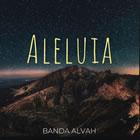 Banda Alvah