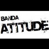 Banda Attitude