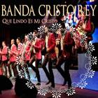 Banda Cristo Rey
