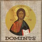 Banda Dominus