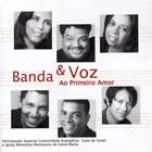 Banda E Voz