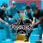 Banda Fusion