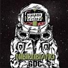 Banda Gdc