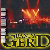 Banda Gerd
