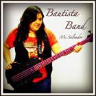 Bautista Band