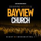 Bayview Church