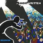 Beloved The Ghostwriter