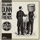 Benjamin Dunn And Friends