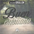 discografia de benjamin grullon