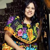 Blanca Segundo