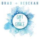 Brad Y Rebekah