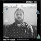 Brandon Bee