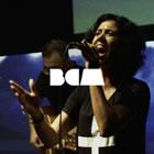 Brasa Church Music