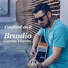 BRAULIO GARCIA VICENTE
