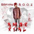 Brayan Booz