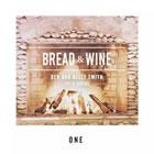 Bread Y Wine