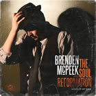 Brenden Mcpeek Y The Soul Reformation