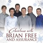 Brian Free Y Assurance