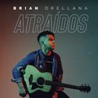 Brian Orellana