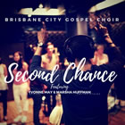 Brisbane City Gospel Choir