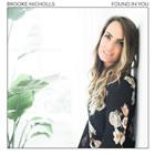 Brooke Nicholls