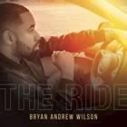Bryan Andrew Wilson