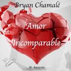 Bryan Chamale