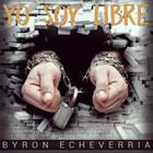 Byron Echeverria