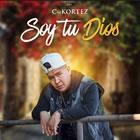C Kortez
