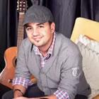 Caleb Castro