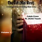Caleb Cross