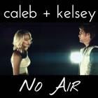 Caleb Y Kelsey