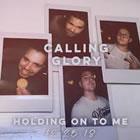 Calling Glory