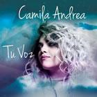 Camila Andrea