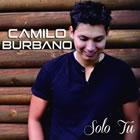 Camilo Burbano