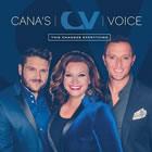 Canas Voice