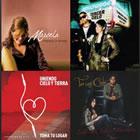 Canciones Cristianas En Espanol