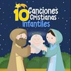 Canciones Cristianas Infantiles